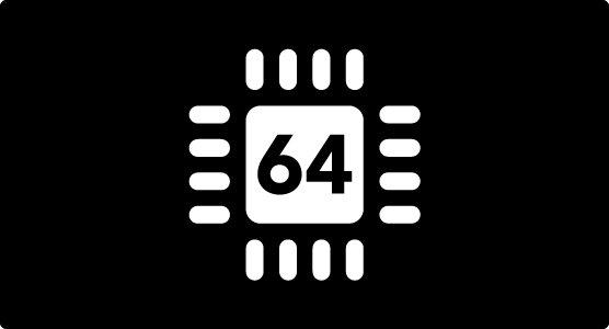 64bit_webbanner_556.png
