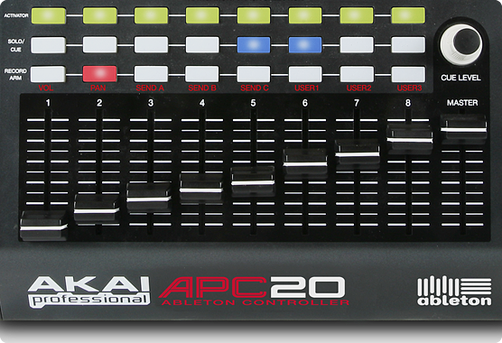 apc20-mixer-section.png