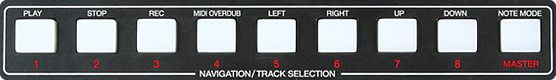 apc20-track-selection.png