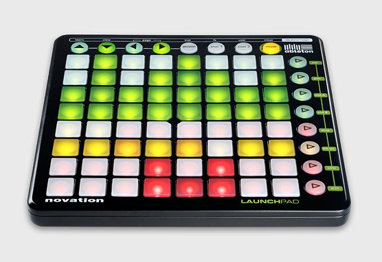 launchpad-ableton-main-image.png