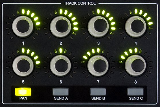 track_control.png