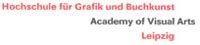 academy-of-visual-arts-leipzig.jpg