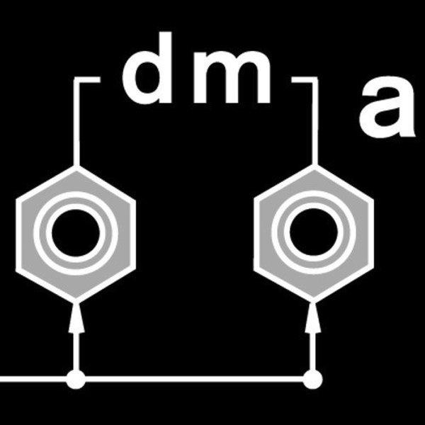 DM ARP 2600 Drums   Ableton
