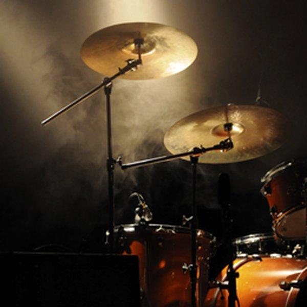 session drums club ableton