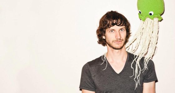 Gotye: The Human Factor