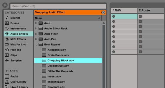 Essential shortcuts and making a template in Liine Lemur - new tutorials from MacProVideo