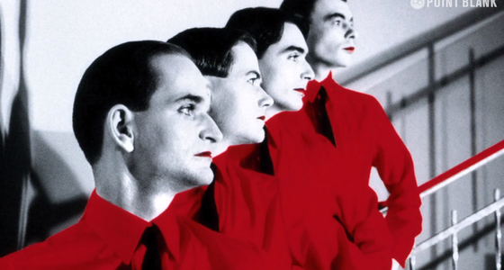 "Deconstructing Kraftwerk's ""The Model"" with Live and Push"