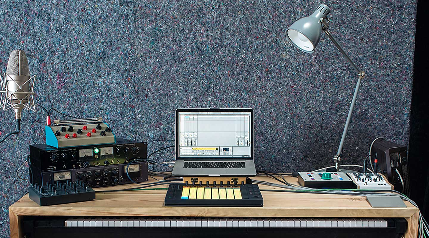 Live 9 2 Public Beta Available Now Ableton