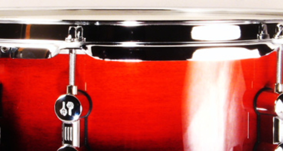 Make a Great Snare Drum Sound - Tutorial from Lenny Kiser